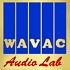 WAVAC Audio Lab.